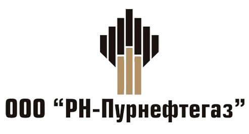 Логотип компании1
