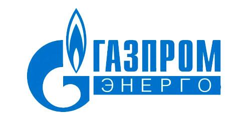 Логотип компании10