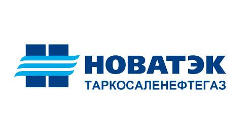 Логотип компании12