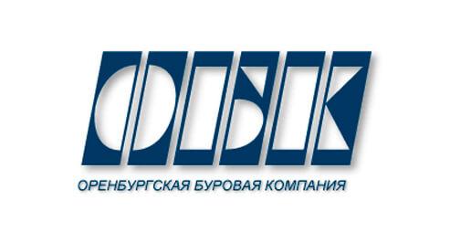 Логотип компании13