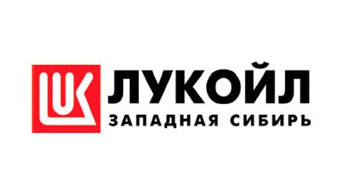 Логотип компании15