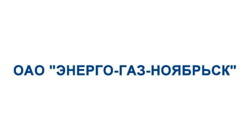 Логотип компании25