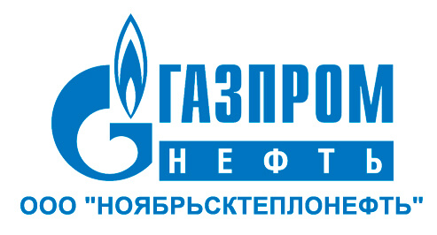 Логотип компании26