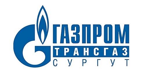 Логотип компании8