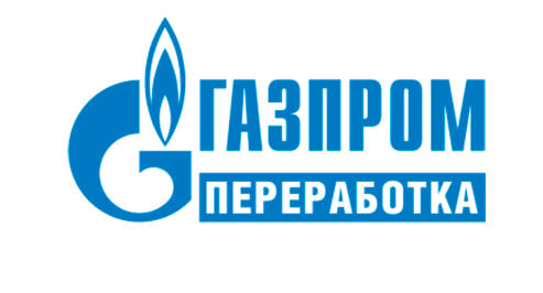 Логотип компании9