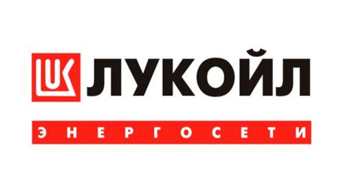 Логотип компании16