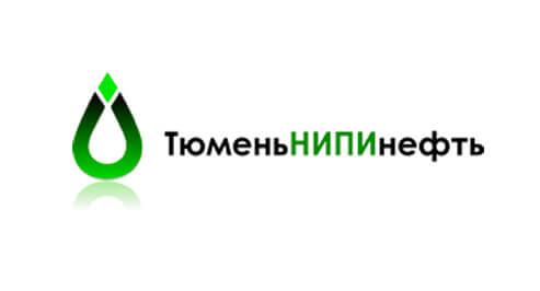 Логотип компании17