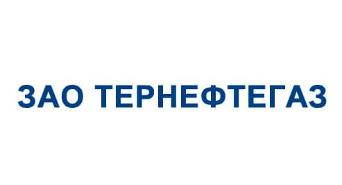 Логотип компании20