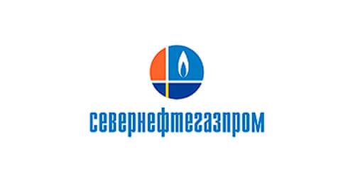 Логотип компании21