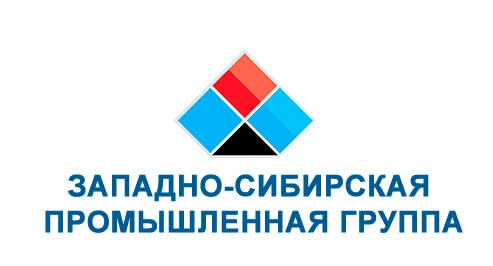 Логотип компании23