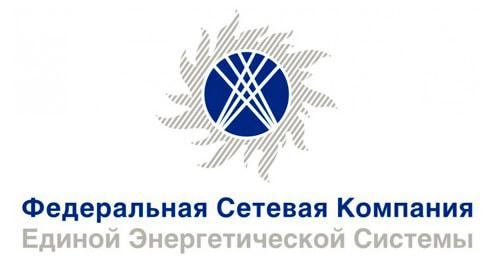Логотип компании28